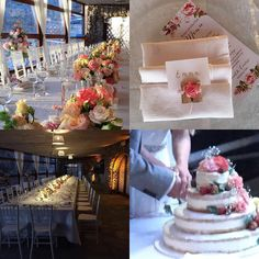Today in Capri! Planner @martinacoppino of @weddingsit #capriweddings #weddinginitaly #anacapri #capri #weddingplanneritaly #exclusiveitalyweddings #luxuryweddings #italywedding
