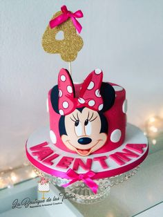 Mousse, Mickey Mouse, Birthday Cake, Cakes, Desserts, Ideas, Design, Pie Cake, Candy Table