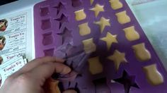 This lady has some seriously awesome ideas! Simple ways to make your Scentsy packaging POP!