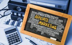 Which Best Affiliate Marketing Programs To Join