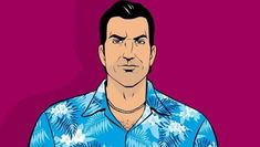 Rumores de GTA 6 confirmada fecha de lanzamiento Grand Theft Auto, Gta 5, Cj Johnson, Most Popular Series, Female Protagonist, Rockstar Games, San Andreas, Release Date, Female Characters