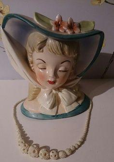 Carved Bone Vintage Necklace £15