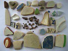beach finds     attic24