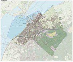 Harderwijk - Wikipedia