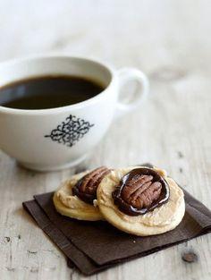 Mornin' Coffee With Me இڿڰۣ♥