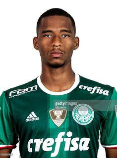 Brazilian Football League Serie A / - Matheus De Sales Cabral ' Matheus Sales '