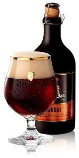 Hertog Jan bier