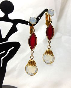 https://www.etsy.com/listing/174489609/sale-vintage-red-and-opal-glass-earrings?ref=shop_home_active_20