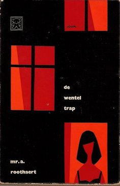Cover by Dick Bruna