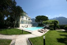 """Villa Sunshine - Property at Lake Como a Como Lake based Real Estate Firm that offer luxury villas for sale some villas""""'Edenroc, Villa Italia, Villa Luce, Villa Riviera, Villa Sunshine and Villa Sunset"""" are now sale if you or your known interested and looking for buy a villa at Lake Como. Contact us villaatlakecomo.com or call us on +39 3394817794 info@propertyatlakecomo.it  Thanks"""