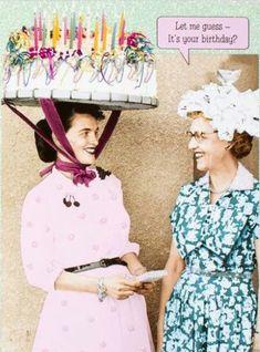 220 Vintage Birthday Images ideas | vintage birthday, vintage birthday  cards, vintage greeting cards