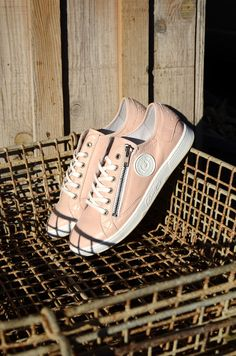 Puma Platform, Platform Sneakers, Jester, Baskets, Fashion Accessories, Shoes, Smooth Leather, Zapatos, Shoes Outlet
