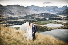 Wedding, portrait and creative inspiration by Ruth Brown of Fluidphoto Elope Wedding, Post Wedding, Wedding Story, Hotel Wedding, Farm Wedding, Wedding Photos, Photo Location, Photo Sessions, Portrait Photography