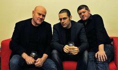 Il Perfect Trio di Roberto Gatto suonerà al teatro Tordi di Bevagna