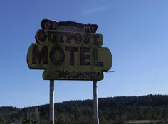 laytonville ca pictures - Google Search
