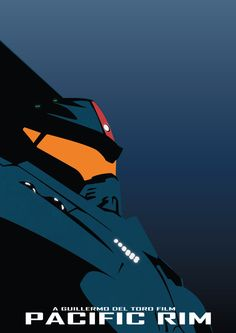 Pacific-Rim by kira069.deviantart.com on @deviantART