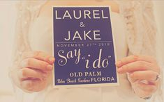 **Inspiration for theme***Pro:  Like it but don't know why.  Like the colors and fonts but need to reword/design.  Maybe?  Con: More wedding not party.  More of a save the date.