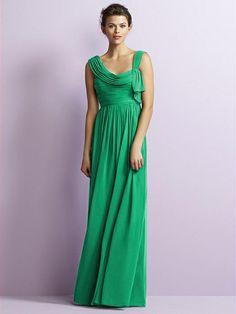 JY Jenny Yoo Bridesmaid Style JY516 http://www.dessy.com/dresses/bridesmaid/jy516/