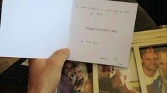 Oscar Pistorius trial: Reeva Steenkamp Valentine's card presented to court