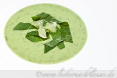 ...Appetit! Drinks Alcohol Recipes, Non Alcoholic Drinks, Edible Food, Food Pictures, Feta, Veggies, Soup, Cheese, Ethnic Recipes
