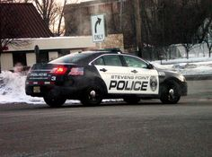 1000 images about ford police cars on pinterest state