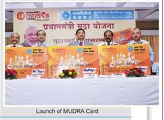 Events Recap 2015 Various stupendous events held in year 2015, serving and doing its bit in contributing towards the society and people. Visit sbbjonline.com