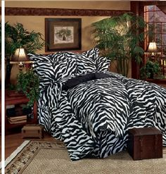 Zebra bathroom decor on pinterest zebra bathroom zebra for Zebra print and red bathroom ideas