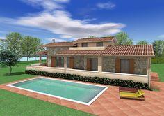 "Un bel progetto per noi di AQVAM significa farvi vedere il vostro sogno ""in blu"" http://www.aqvam.com/progettazione/  #architecture #building #TagsForLikes #architexture #buildings #urban #design #minimal #cities #town #nature #art #architecturelovers #abstract #sky #instagood #beautiful #archilovers #architectureporn #lookingup #style #archidaily #composition #geometry #geometric #pool #piscina #spring #render #aqvam"