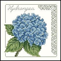 This Pin was discovered by Nin 123 Cross Stitch, Cross Stitch Flowers, Cross Stitch Designs, Cross Stitch Patterns, Cross Stitching, Cross Stitch Embroidery, Russian Embroidery, Stitch Cartoon, Cross Stitch Finishing