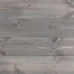 Dry Brush Grey Wall Boards