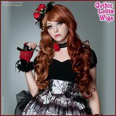 (http://www.gothiclolitawigs.com/gothic-lolita-wigs/long-curly-lolita-auburn-light-brown-split/)