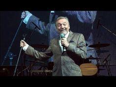 Karel Gott - Na rozloučenou (Auld Lang Syne) 1978 [Remastered] Karel Gott, Auld Lang Syne, Youtube, Youtubers, Youtube Movies