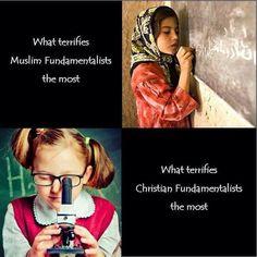 https://lh3.googleusercontent.com/-e1ednogolWU/WL1YyKCJI0I/AAAAAAABNas/A7X_DTLt39M52d-u9n3o-cUay8ihMc2XgCJoC/s663-p/1church-muslim.jpg
