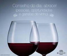 #Vinho & #Frase ☆♡