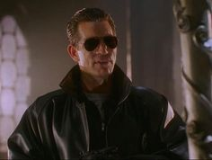 8 posts published by Ben Herman: In My Not So Humble Opinion during November 2014 Eric Roberts, Doctor Who, Pilot, Mens Sunglasses, Masters, November, Characters, Master's Degree, November Born