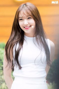 Roa / Minkyung Kpop Girl Groups, Korean Girl Groups, Kpop Girls, Pristin Kpop, Kim Min Kyung, Gorgeous Women, Beautiful People, Pledis Girlz, Fandom