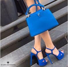 Yo Amo Los Zapatos (@YoAmoLosZapatos) | Twitter