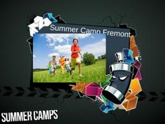 Summer Camps Programs In Fremont Ca - Riverdales | Riverdales Summer Camp is a mix of academics, technology, visual & performing arts, outdoor sports, and 6 field trips. The programs provide a fun & learning experience to students in Fremont, CA.  https://goo.gl/CgGIMA