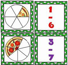 Math Classroom, Clip Art, Symbols, Peace, Teaching, Education, School, Cards, Baby
