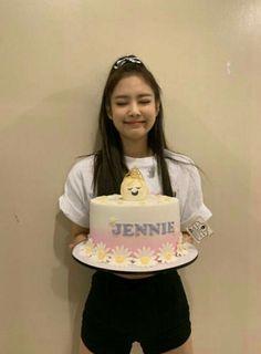 ♥️ Kim Jennie, Rose Video, Black Pink Kpop, Blackpink Members, Kim Jisoo, Channel, Blackpink Photos, Blackpink And Bts, Blackpink Lisa