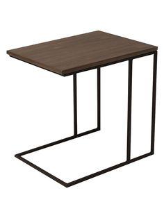 Frederik Side Table