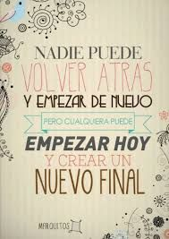 19 Mejores Imagenes De Frases Quotes Thoughts Y Words