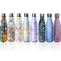 $25.99 -- To view further for this item, visit the image link. (This is an affiliate link) #Sportandoutdoor Stainless Steel Water Bottle, Food Grade, Thank You Gifts, Hand Washing, Chen, Sport Outdoor, Marie Gomez, Vacuums, Wet Vacuums