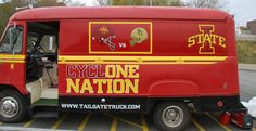 Tailgating Ideas | Tailgating Ideas – Don't Just Tailgate, Tailgate Better