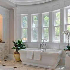50 Amazing Bathtub Ideas_47