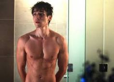 Image result for lee dong wook sexsy