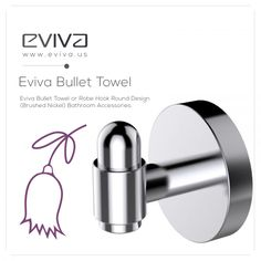 04fdf2d0c55 Eviva has one of the best quality bathroom accessories available in the  U.S. market