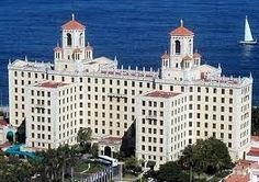 Pregopontocom Tudo: Cuba bate recorde de turistas em 2016, com 4 milhões de visitantes...