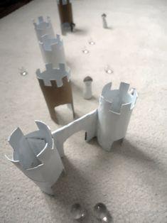 http://zlesa.blogspot.com/#!/2012/01/hradni-cvrnkana-castle-marbles.html
