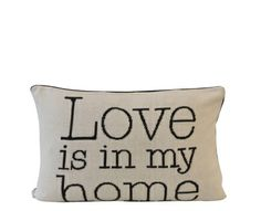 Love is in my... Scatter Scatter Cushions, Throw Pillows, Weylandts, Valentine Decorations, Valentines, Crafty, Table Decorations, My Favorite Things, Shades
